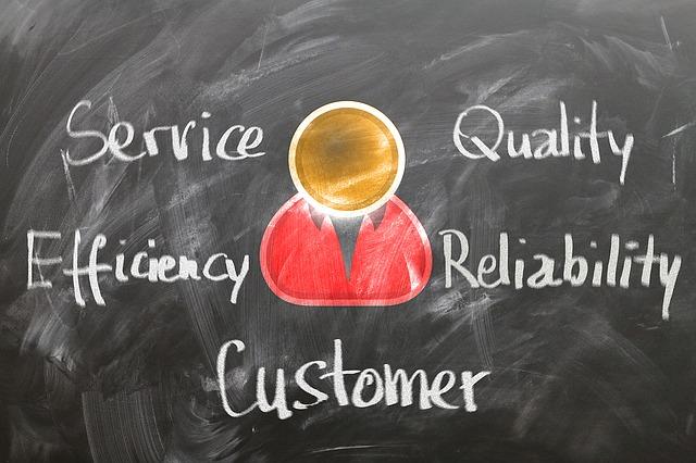 delnext_blog_freight_forwarders_customer_service
