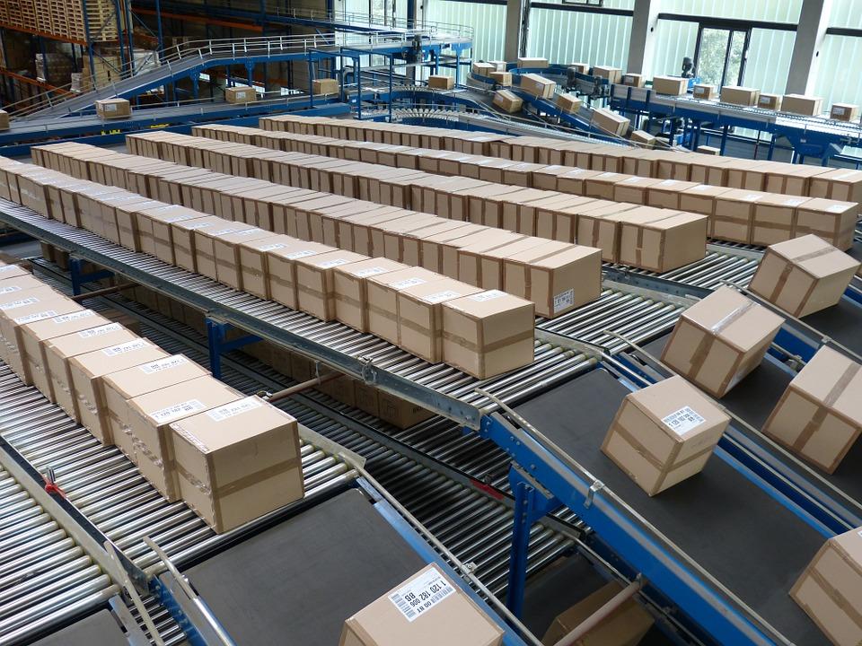 delnext_blog_freight_forwarders_logistics