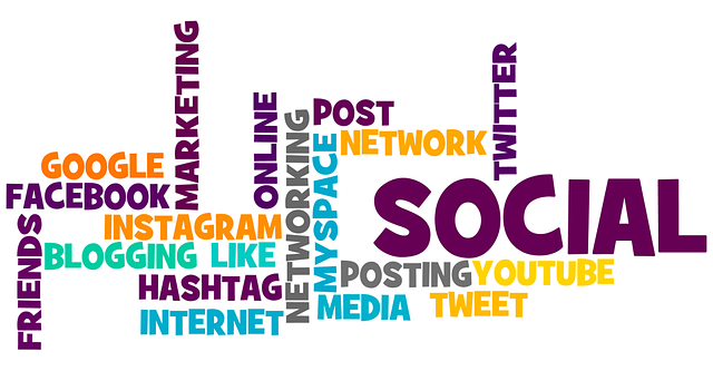 delnext_word-cloud-social_media