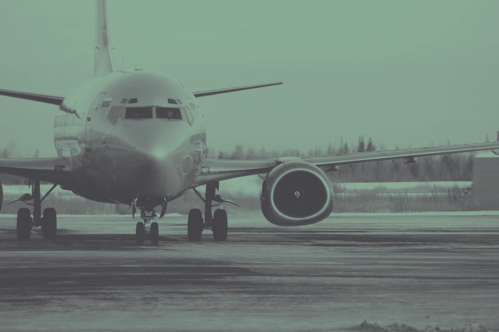 Delnext_blog_Freight_Forwarders_airplane.jpg
