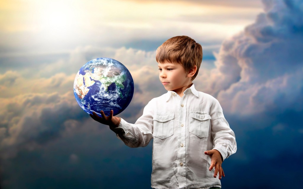 delnext_blog_leverage_your_online_business_international