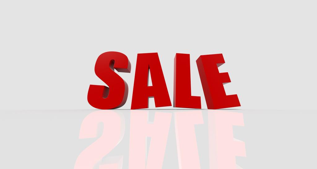 delnext_sales_promotions_prices
