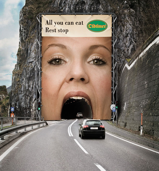 delnext_blog_billboard