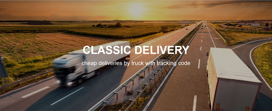 delnext_blog_classic_delivery