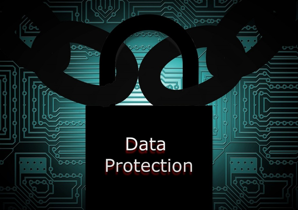 delnext_blog_data_privacy