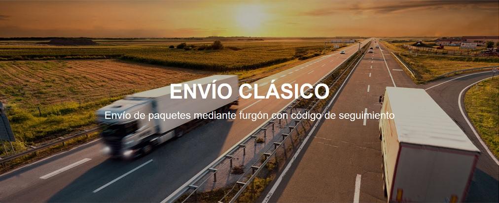 delnext_blog_envio_clasico