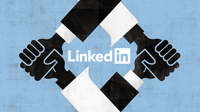 delnext_blog_linkedin_business_profile