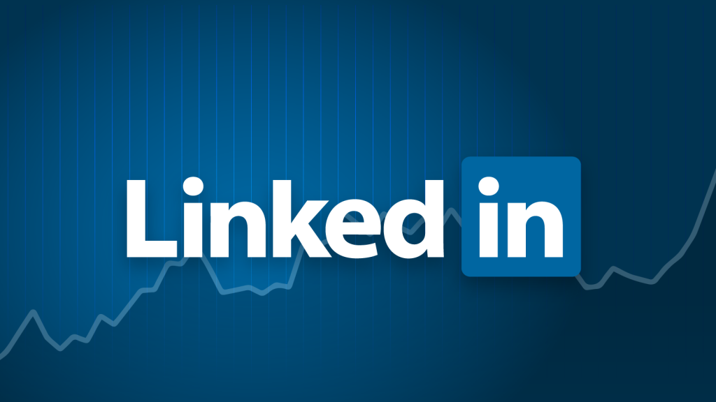 delnext_blog_linkedin_data_analysis